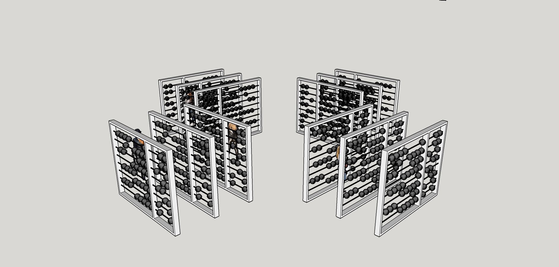 abacus-3d-16